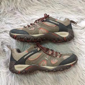 Merrell Shoes - Merrell | Mens shoes | EUC